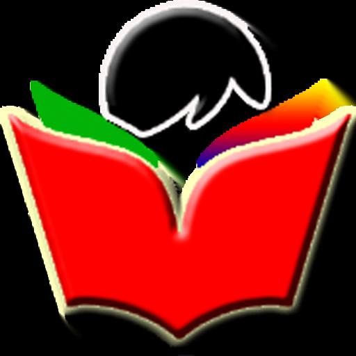 Ask Questions by BanglaQuiz Logo